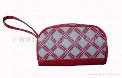 cooler bag,laptop bag, document bag, briefcase, wallet, cosmetics bag