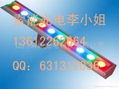 大功率LED灯具