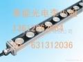 DMX512LED洗牆燈