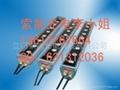 大功率LED線條洗牆燈