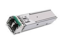 SFP Transceiver modules