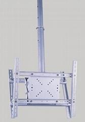 等離子顯示器雙臂弔架/液晶顯示器雙臂弔架/等離子雙臂支架