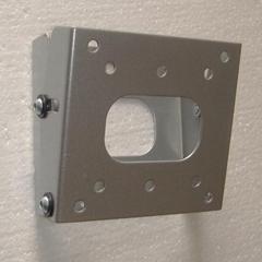 可调式平板电视机壁架//液晶电视支架/等离子支架