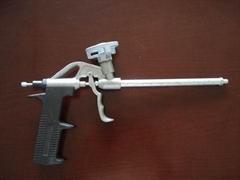 Sealant gun