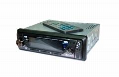 DH-509车载DVD