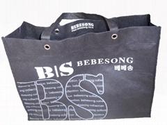 NON WOVEN Bag(SW10-B02)