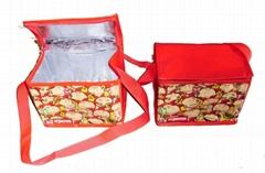 Cooler Bag(SW08-B01)