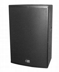 Yomco Professional Loudspeaker System