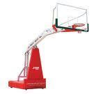 学校用户外篮球架