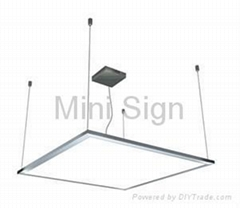 Dmx Controlled Stage Lighting Sound Activated Disco Lighting moreover Adj stinger ii together with Elecall Pointed Soldering Bit P 140236 additionally Osram Pltb450 1400mw 14w 445447450nm Blue Laser Diode Cheap P 176 as well Pz6d7fcbb Cz5e168d1 Shows The Stage Lighting Truss. on stage laser lights