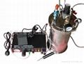 单液自动定量系统点胶机