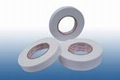 EVA Foam Double side Adhesive tape