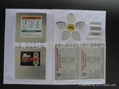 蘇州崑山鋁標牌鋁板印刷