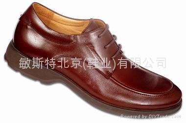 健康鞋,正装鞋 3