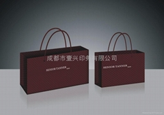包裝盒/包裝袋印刷成品
