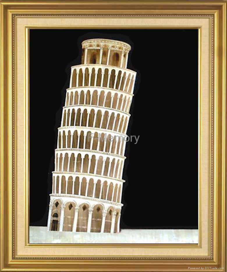 World Famous Images World Famous Buildings