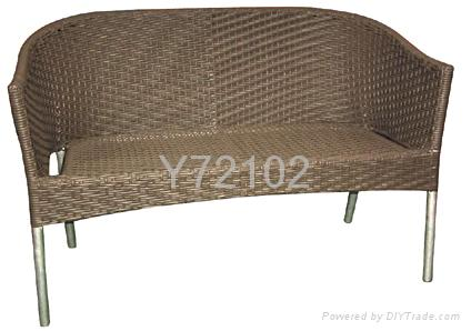 rattan sofa Y China Manufacturer Products