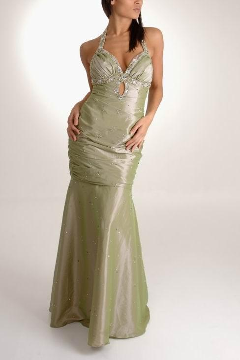 09 new evening dress/prom gown 1