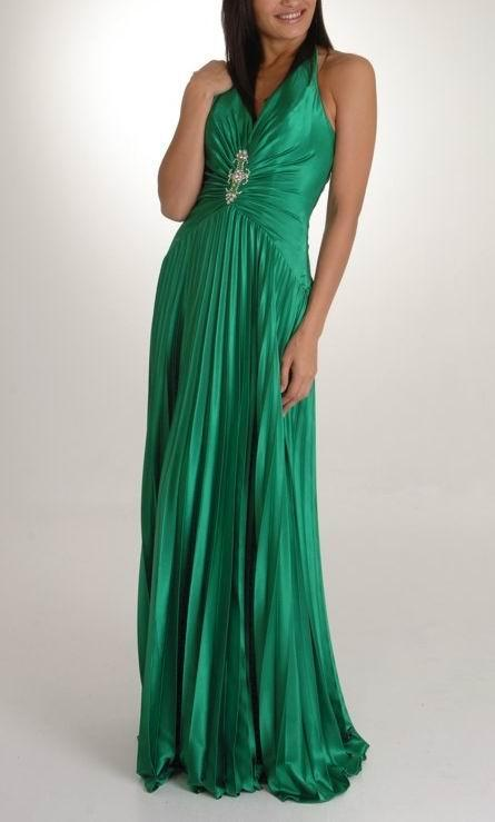 09 new evening dress/prom gown 3