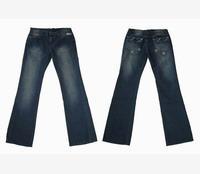 lady's jean