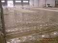 四川混凝土起塵翻砂處理