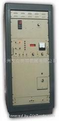 美国DONART公司独家生产Ellipsometer油膜测量