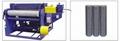 絲網焊接設備 2