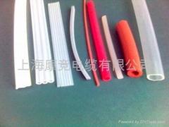 聚氨酯软管