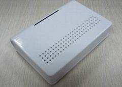 Computer radiation eliminator