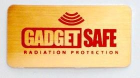 Anti-Radiation Patch(Anti-Electromagnetic Radiation ) 3