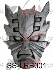 Halloween & Carnival Mask / Decoration - Transformer Series