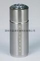 多功能制水器 碱性功能杯 1