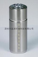 多功能制水器 碱性功能杯