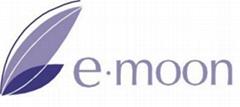 Ningbo Emoon textile & clothing co.,ltd.