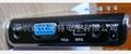 2.5寸RM硬盘播放器 2
