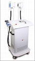 Multi-functional cryolipolysis fat loss equipment&ultrasonic liposuctio