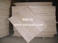 桐木板材 1