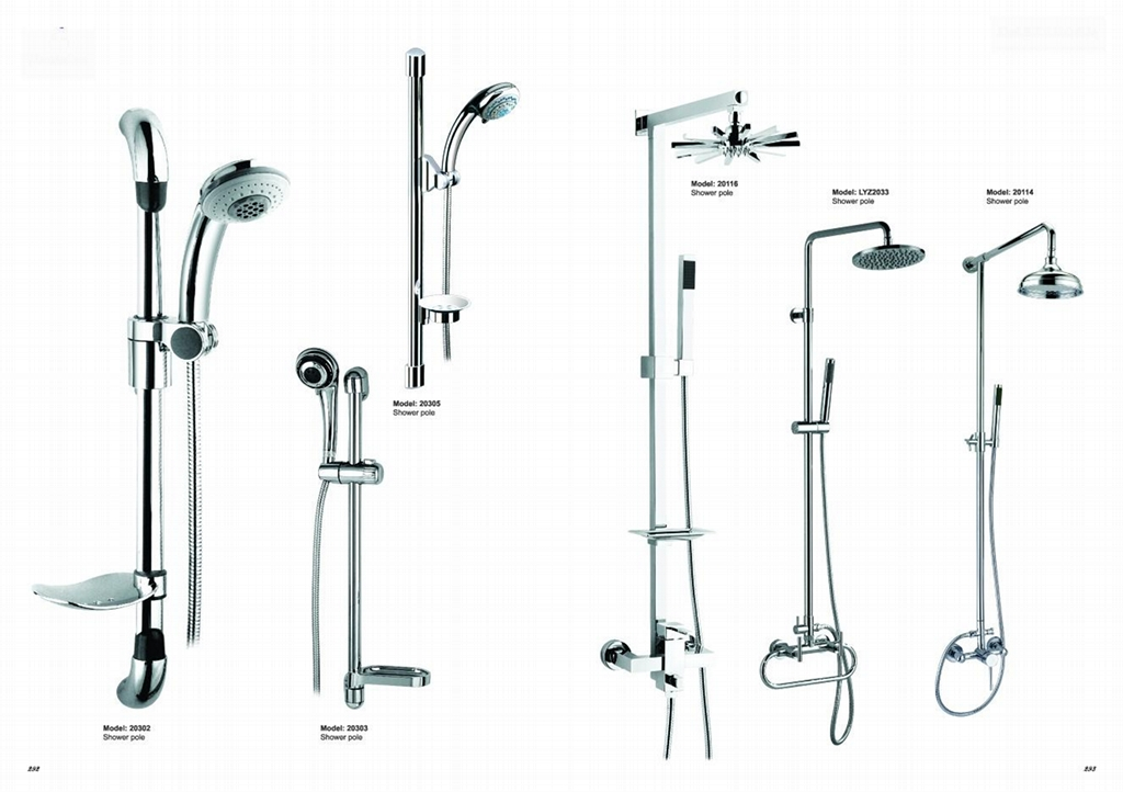 Impressive Bathroom Shower Accessories 1024 x 722 · 318 kB · jpeg