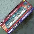 卡西欧电子琴1300出售