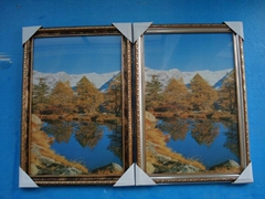 sell picture frame
