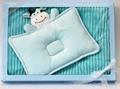 Baby Gift Box 1