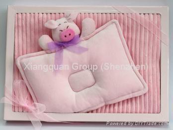 Baby Gift Box 2