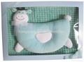 Baby Gift Box 4