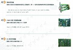 紡織電子產品