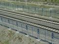 铁路护栏网 2