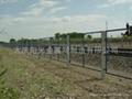 铁路护栏网 3