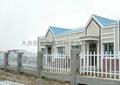供應新農村建設護欄