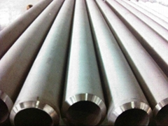 Stainless Steel tubing t