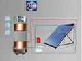 solar water heater 1