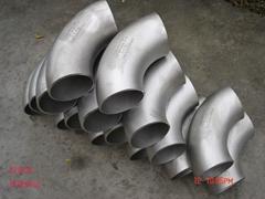 Elbows L(R) 45/90/180